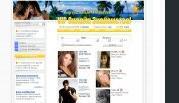 Site:narod2.ru знакомства с девушками для секса в Курильске,Деркуле